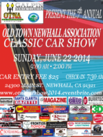 CarShow2014Flyers-Front-EventBrite