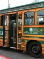 trolley_video_pic