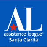 Screenshot_2018-07-13 Resale Shop Assistance League Santa Clarita