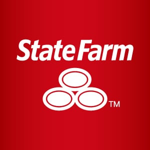 State Farm Newhall
